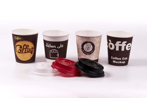 paper-cups-coffee